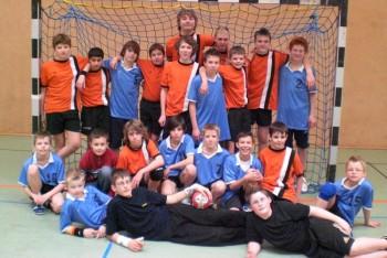 3bs-handball1