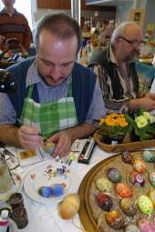 borkener-ostermarkt