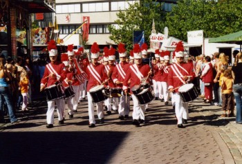 heimatfest-borken
