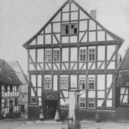 historisches-rathaus1