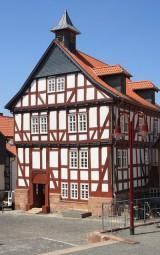 historisches-rathaus2