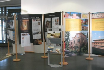 holzbaupreis-neukirchen