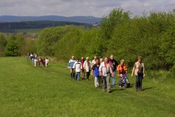 volskwandertag-stolzenbach1