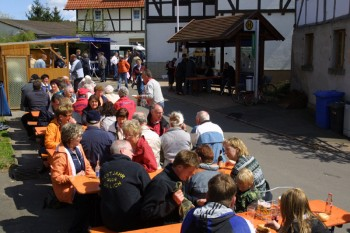 volskwandertag-stolzenbach2