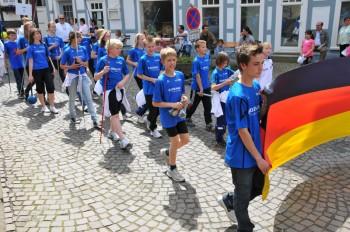 leichtathleten-heimatfest