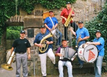 siggis-strassenmusikanten