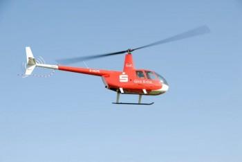 sparkassen-helikopter