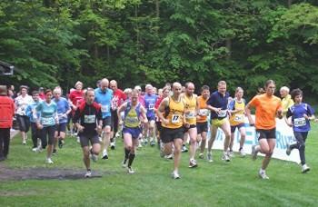 sportfest-deute2
