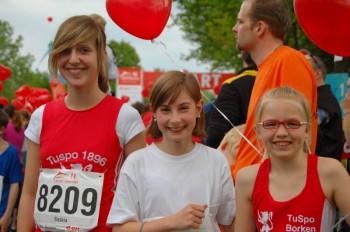 tuspo-marathon
