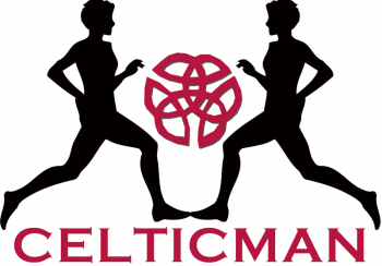celticman-350x244