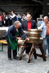 fassbier-stadtfest2