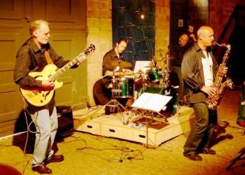 helmut-schaefer-quintett