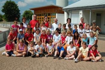 blumenhain-grundschule-kleinenglis