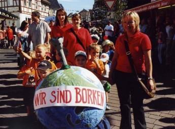 festumzug-heimatfest-borken1