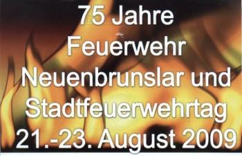 feuerwehr-neuenbrunslar-75-jahre