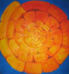 spiralenblume-elke-anders