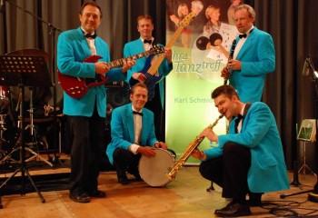 karl-schmidt-band2